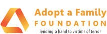 Adopt a Family Foundation